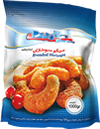 marine_breaded_shrimps_package_left