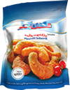marine_breaded_shrimps_package_right