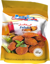 marine_felafel_package_left