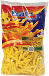 marine_french_fries_package_left