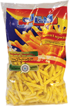 marine_french_fries_package_right