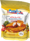 marine_fried_chicken_fillet_package_left