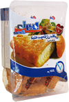 marine_breaded_fish_fillet_package_icon_left